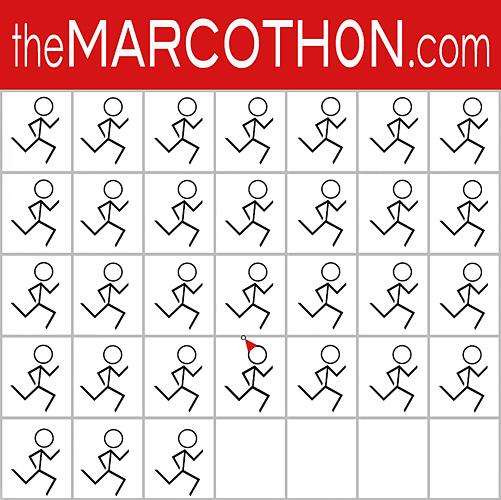 MARCOTHONgrid-500pxweb1